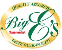 Big E's Supermarket