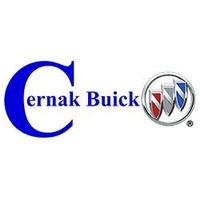 Cernak Buick, Inc.