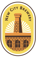 New City Brewery, LLC