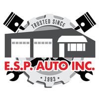 ESP Auto, Inc.