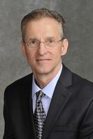 Michael Markiewicz Financial Advisor, Edward Jones