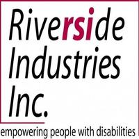 Riverside Industries, Inc.