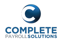 Complete Payroll Solutions