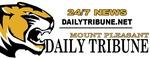 Mount Pleasant Daily Tribune
