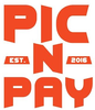 Pic-N-Pay
