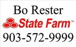 State Farm - Bo Rester