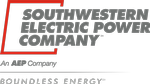 AEP-Southwestern Electric Power Company