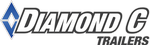 Diamond C Trailer Mfg