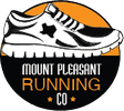 Mount Pleasant Running Company