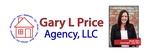 Gary L Price Agency, LLC