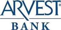 Arvest Bank of Lamar