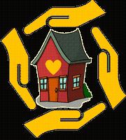 Hearts, Homes & Hands