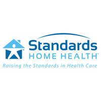 Standards of Care Inc