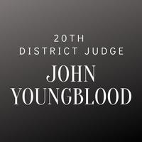 John Youngblood