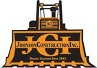 Johnson Construction, Inc.