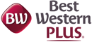 BEST WESTERN PLUS Kingston Hotel and Conference Ctr.