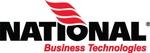 National Business Technologies, LLC