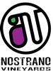 Nostrano Vineyards