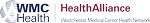 HealthAlliance, a member of Westchester Medical Center Health Network