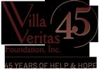 Villa Veritas Foundation, Inc.