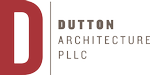 Dutton Architecture, PLLC