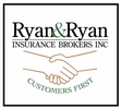 Ryan & Ryan Insurance Brokers, Inc.