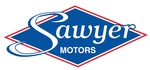 Sawyer Motors