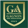 Daniel D. Gagnon, CPA, PC