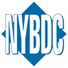 NY Business Development Corp