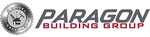 Paragon Building Group