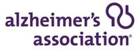 Alzheimer's Association Hudson Valley Chapter
