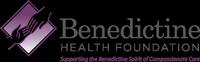 Benedictine Health Foundation, Inc.