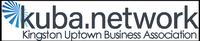 KUBA-Kingston Uptown Business Association