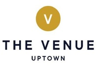 The Venue Uptown