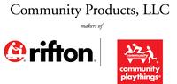 Community Products  LLC