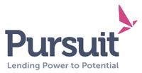 Pursuit Lending