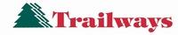 Adirondack Trailways/Pine Hill Trailways/New York Trailways