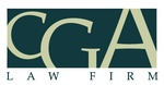 CGA Law Firm, PC