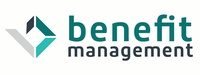 Benefit Management, LLC