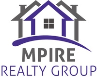 MPIRE Realty Group, LLC