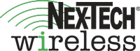 Nex-Tech Wireless