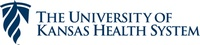 The University of Kansas Health System - Great Bend Campus