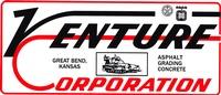 Venture Corporation