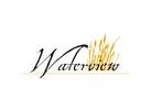 Waterview Retirement Living