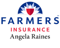 Angela Raines Insurance & Financial Services