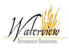Waterview Retirement Living