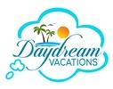 Daydream Vacations LLC