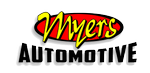 Thomas G. Myers Automotive, Inc.