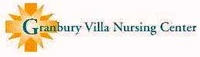 Granbury Villa Rehab & Nursing