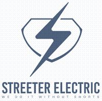 Streeter Electric